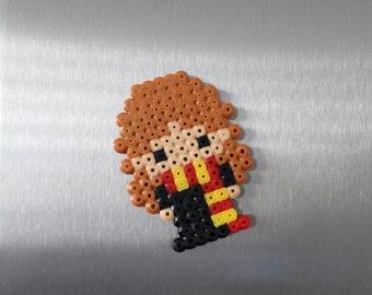 Magnet Hermione (Harry Potter)