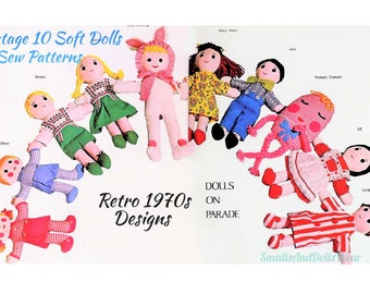 download and print paperdolls and clothes Vintage Fairy Tale  paper dolls Hansel and Gretel storybook characters   printable sheets  0005