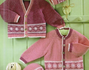 ed1f91d21 Nordic pattern