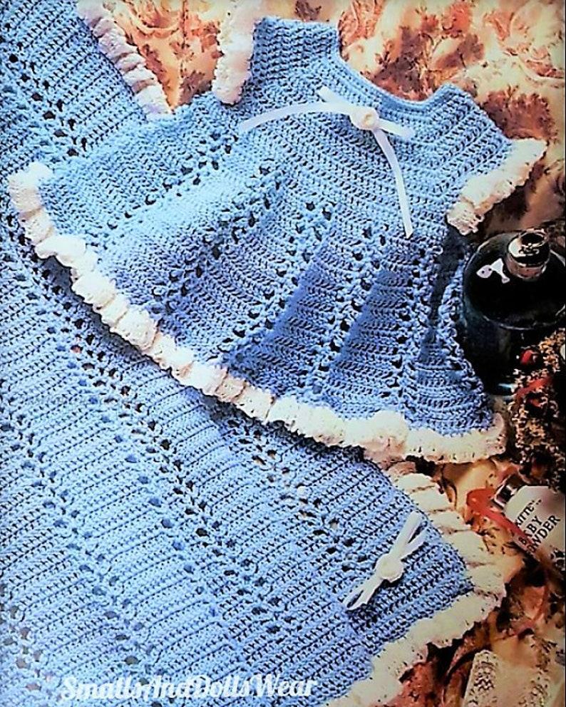 Kugelkette chrom beidseitig mit Sprengingen 50 cm lang passend für Badewannen