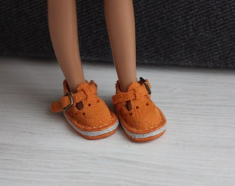 423acac707 Midi Blythe shoes