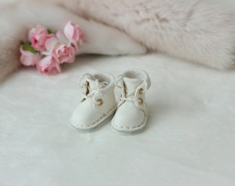 Blythe shoes, dolls leather shoes, Azone shoes, Pukifee boots, doll leather footwear, genuine leather shoes, suede shoes