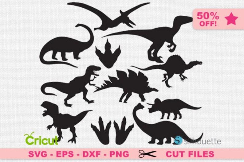 Dinosaurs Svg Horse Svg Silhouette Svg Trex Svg Trex Etsy