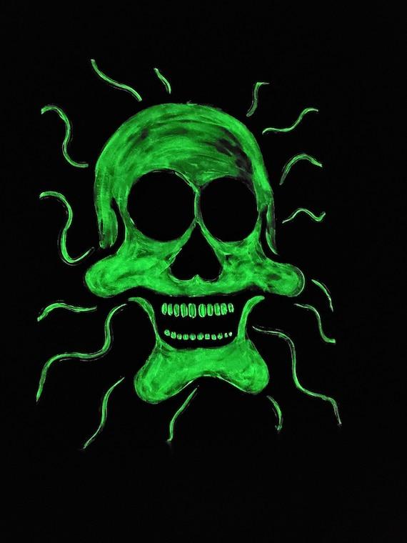 Mesmerizing Skull 2.0
