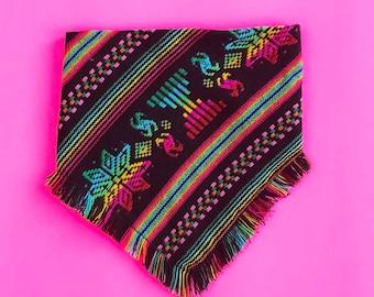 NOCHE BRILLANTE bandana