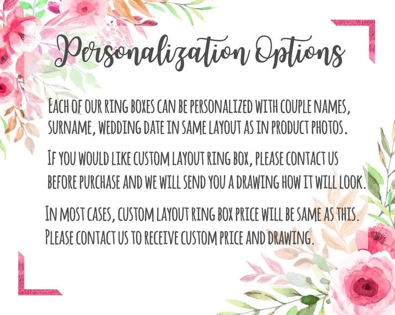 Bachelorette Party Favor Custom Corkscrew Wedding Favor Bridesmaid Gifts Bridesmaids Bottle Opener Bridesmaid Proposal Wedding Gift