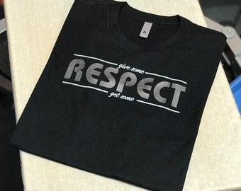 Ladies' Respect