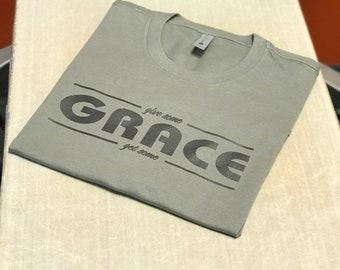 Ladies' Grace