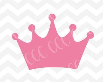 princess crown etsy