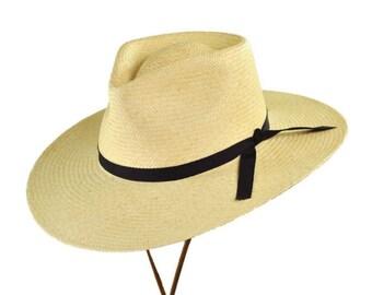 85242af644d24 Panama Straw Hat