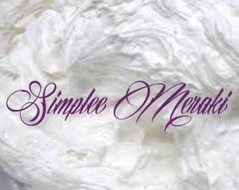 Sweet Summer Whipped Body Butter