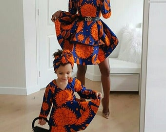 3a1c54e9372cd African Beautiful dress,Ankara, kitenge fashion culture for womenAfrican Beautiful  dress, kitenge fashion culture for women