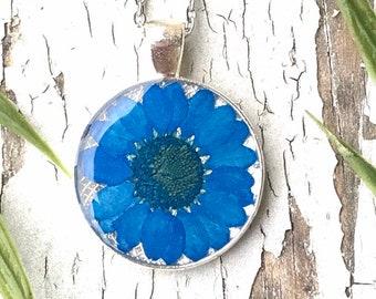 naturejewelrybysusan