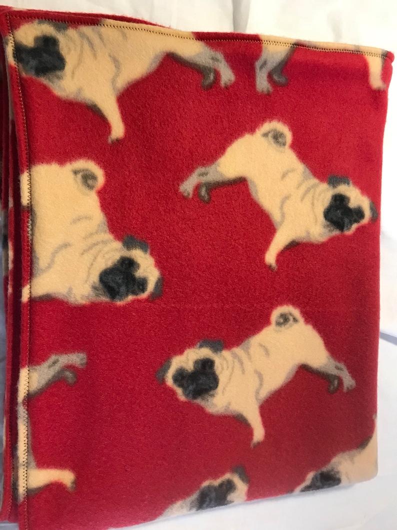 a959314ccca French bulldog blanket Baby Shower gift Baby Blanket Dog