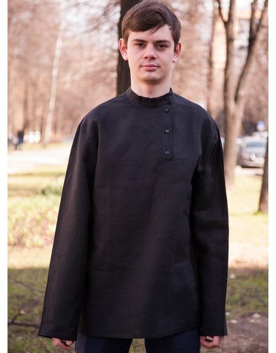 Russische single männer deutschland