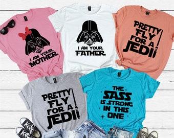 star wars family shirts, star wars family matching shirts, star wars matching shirts, star wars shirts, star wars family shirts, star wars