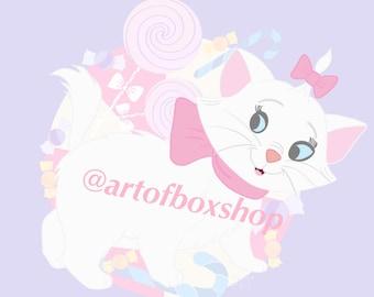 Artofboxshop