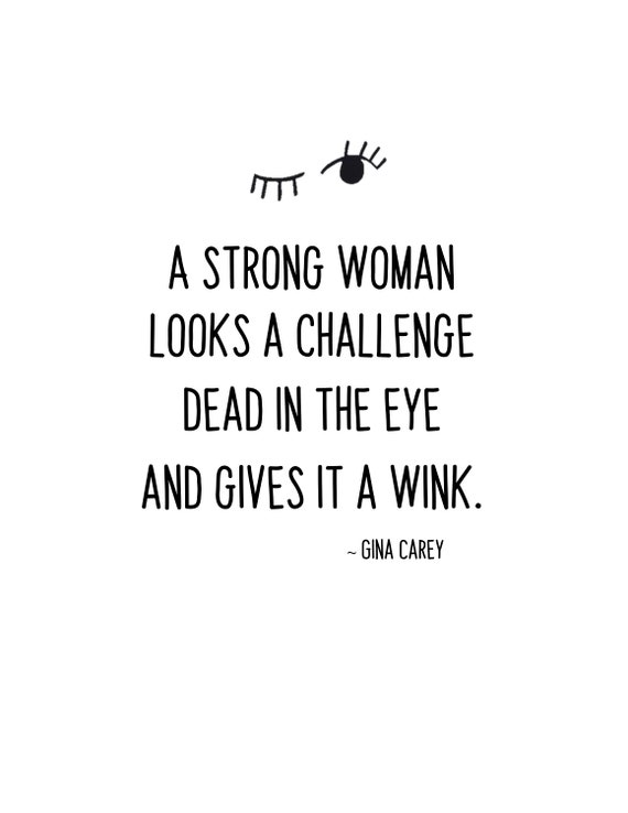 Image result for strong woman quotes