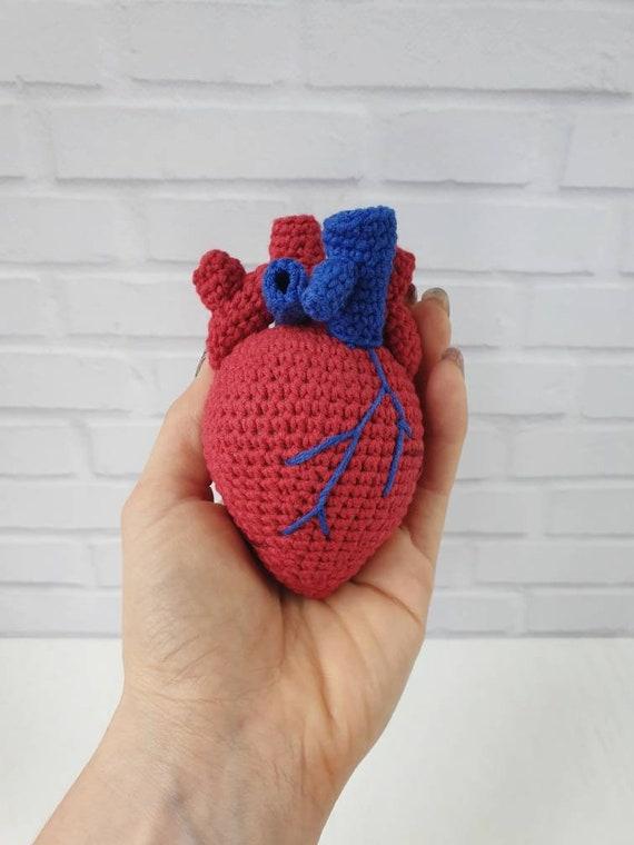 Pin on Crochet   760x570