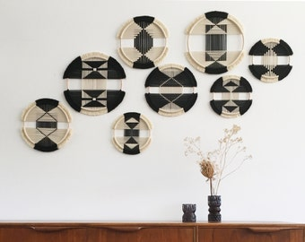 GEO_Series | Singles | Pick your favourites, and create your own  wall art.