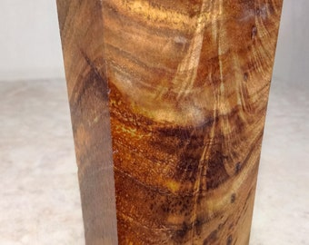Spalted Wood Etsy