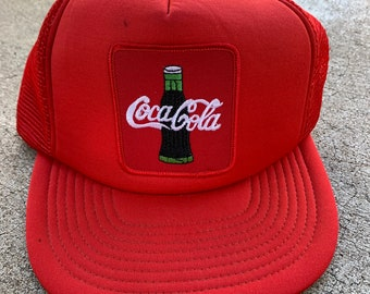 NEW SNAPBACK 3D Embroidered LAWLESS Baseball Hat CAP FREE DELIVERY UK Seller.