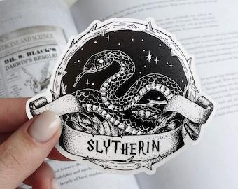 Illustration Sticker - Faculty