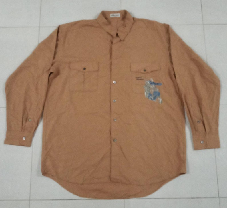 Tshirt Ellesse Italiano Velentieri embroidery