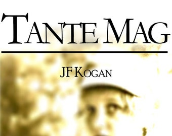 Aunt Mag JF Kogan (new)