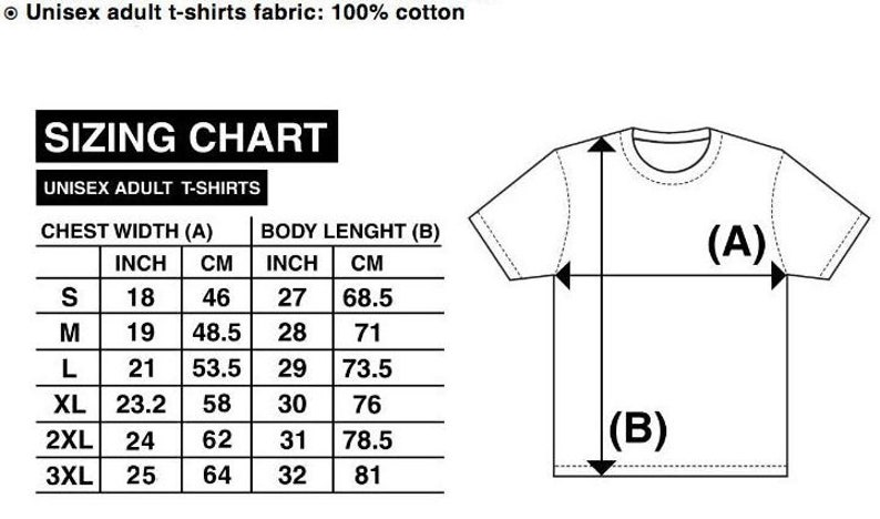 The price is for 2 t-shirts. t-shirts joke Pair of eyes couple t-shirts 100/% cotton Tee funny gift for newlyweds UNISEX