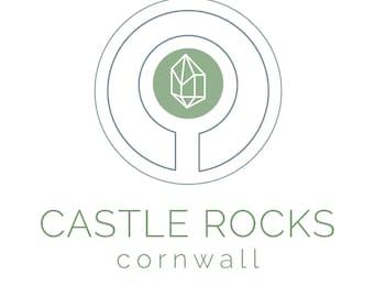 Castle Rocks Cornwall