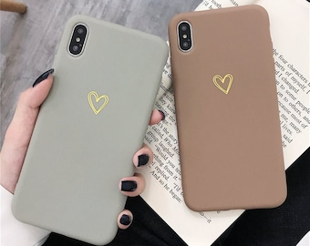Iphone Xr Case Etsy