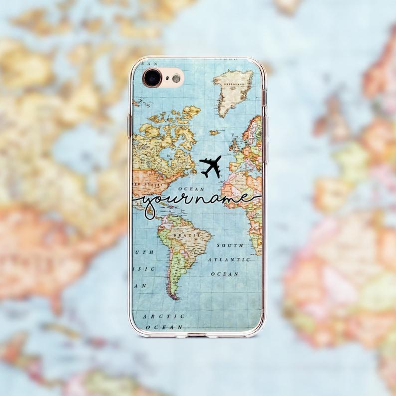 iphone 8 case atlas