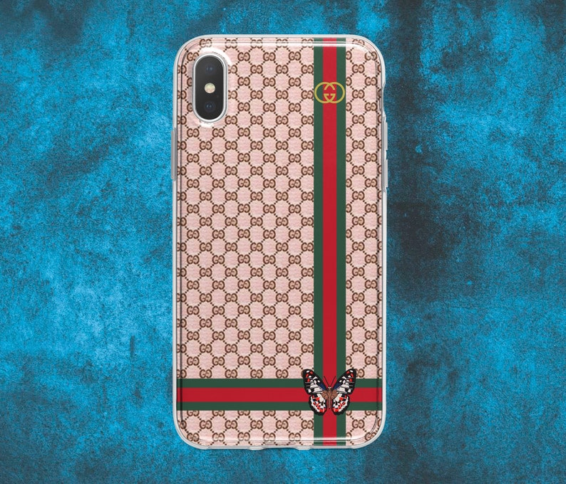 new arrival 38069 fd7b9 Inspired by GUCCI iPhone Xs Max case iPhone Xs case Pixel 3 case iPhone X  case Galaxy S9 case iPhone 8 case Galaxy S10 Plus iPhone Xr Note 9