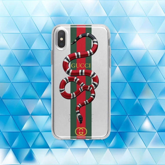 iPhone Xs case Coral Snake iPhone Xr case iPhone X Galaxy S8 case Samsung  Note 9 case iPhone 7 Note 8 iPhone 8 Pixel 3 GG Xs Max case