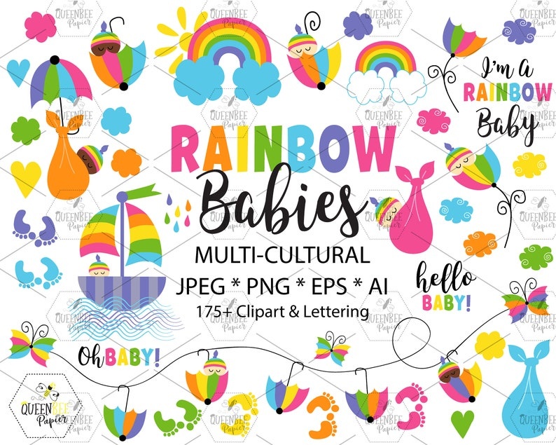 Baby Clipart Baby Clipart Images Baby Shower Clipart image 0