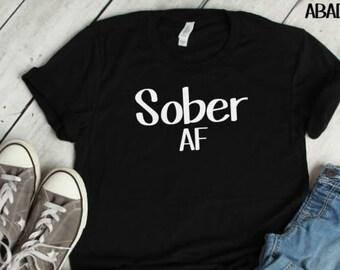 1fbe43b69e More colours. Funny shirts-shirts for women-Sober ...