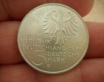Münzen Sammeln Etsy