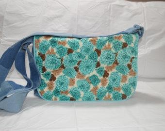Lap top / Messanger Bag