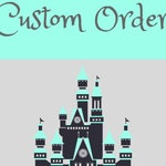 Custom Order Wreath