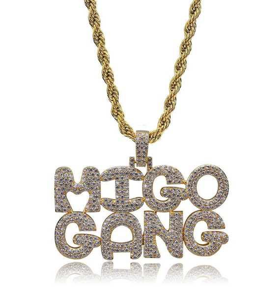 Migo Gang