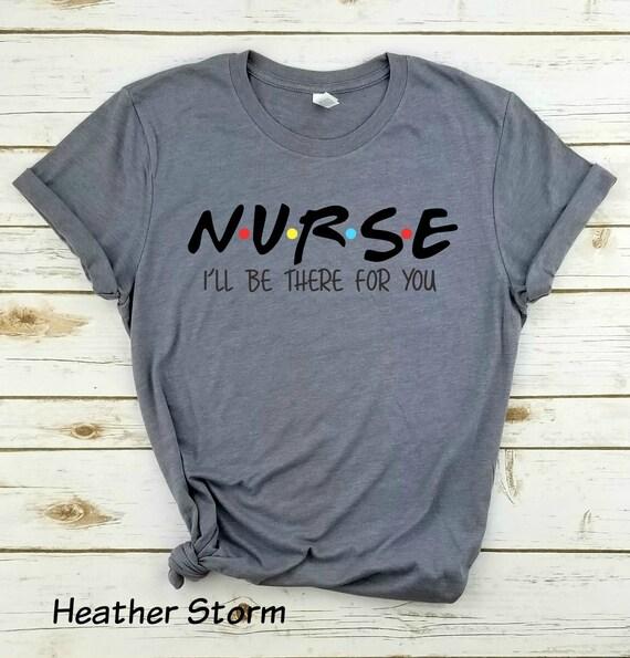 Je vous remercie NHS T-shirt nous aimons notre NHS Stay Home Kid Garçon Fille Unisexe T-shirt 1790
