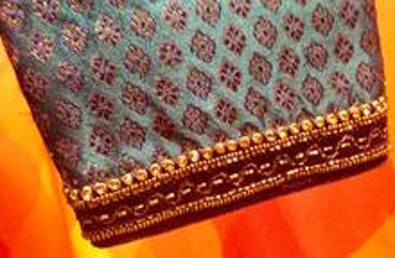 Vintage Men/'s Bejeweled Silk /& Velvet Brocade Rhinestone Nehru Hippie Dandy Groovy Psychedelic Beatnik Beatles Era Carnaby Street Mod