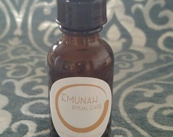 Breast Massage Serum