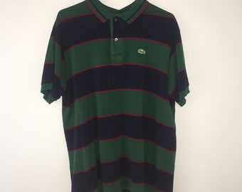 bcefaed2f8bd72 Lacoste polo