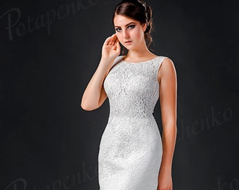 Fantasy Wedding Dress 2018 in Ivory sweetheart Wedding ballgown dress