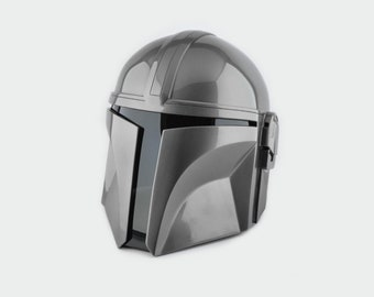 Clone Army Helmet Set Star Wars The Clone Wars Roblox Darth Vader Star Wars Cosplay Helmet Star Wars Darth Vader Etsy