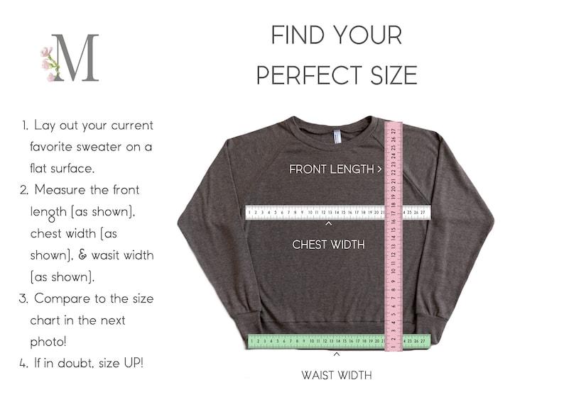 American Apparel Raglan New Mom Gift Hot Mess Happy \u2122   Sweater Mom Life Statement Shirt