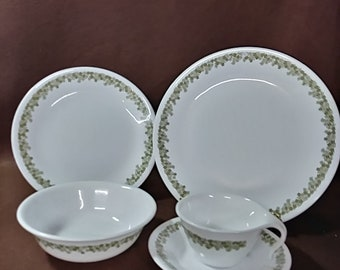 Discontinued corelle | Etsy