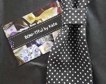 Adjustable Dog Tie, accessories, dogs, neck tie, gift, grooming, present
